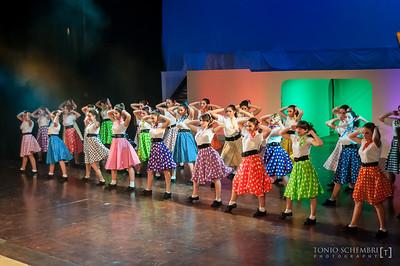 unforgettable_musicals2012-0948