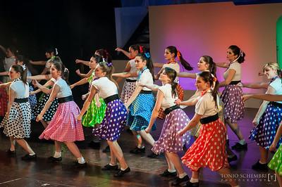 unforgettable_musicals2012-0951