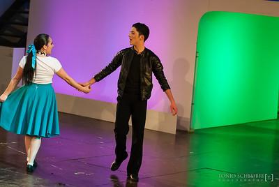 unforgettable_musicals2012-0975