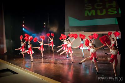 unforgettable_musicals2012-0109