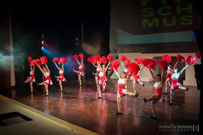 unforgettable_musicals2012-0112