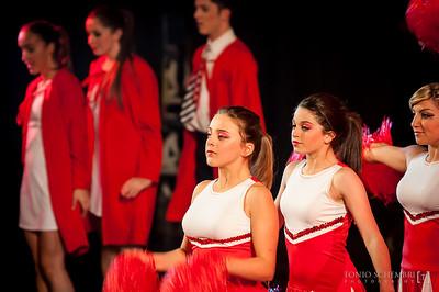 unforgettable_musicals2012-0119