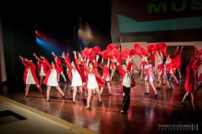 unforgettable_musicals2012-0129