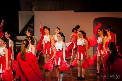 unforgettable_musicals2012-0128