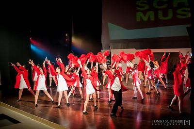 unforgettable_musicals2012-0126