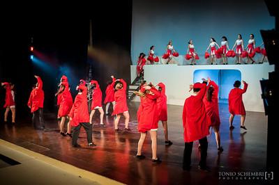 unforgettable_musicals2012-0132