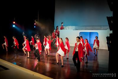 unforgettable_musicals2012-0131