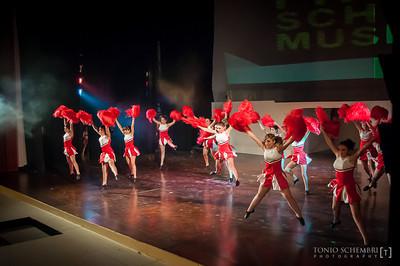 unforgettable_musicals2012-0113