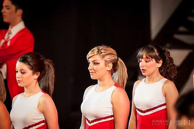 unforgettable_musicals2012-0118