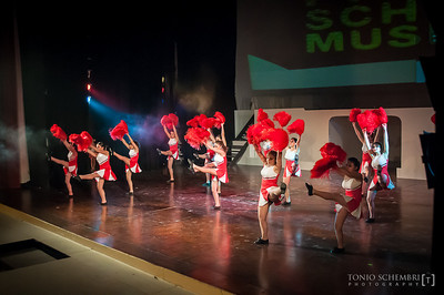 unforgettable_musicals2012-0110