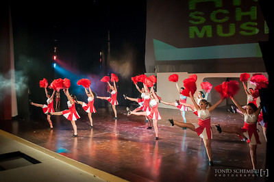 unforgettable_musicals2012-0111