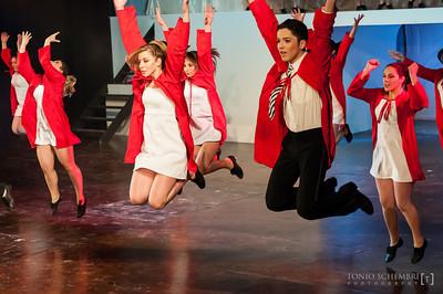 unforgettable_musicals2012-0135