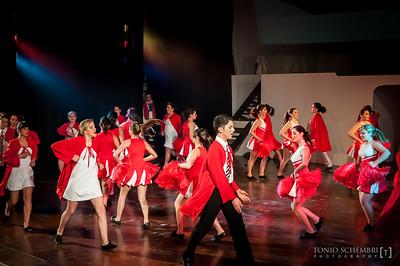unforgettable_musicals2012-0123