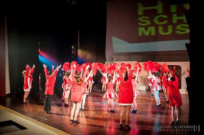 unforgettable_musicals2012-0122