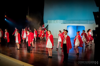 unforgettable_musicals2012-0130