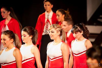 unforgettable_musicals2012-0117
