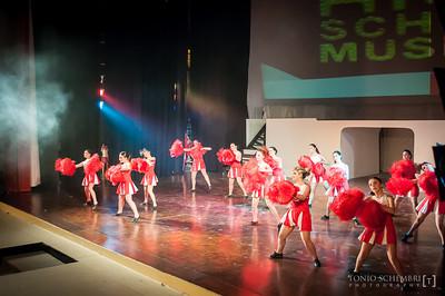 unforgettable_musicals2012-0115