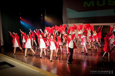 unforgettable_musicals2012-0127