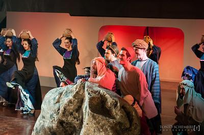 unforgettable_musicals2012-1180