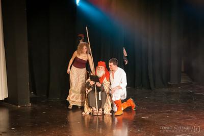 unforgettable_musicals2012-1204