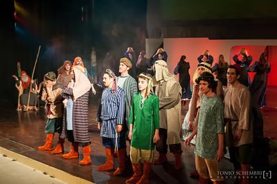 unforgettable_musicals2012-1188