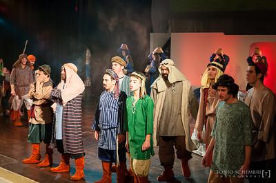unforgettable_musicals2012-1187