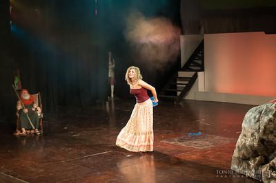 unforgettable_musicals2012-1162