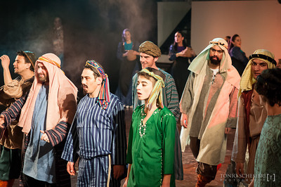 unforgettable_musicals2012-1185