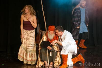 unforgettable_musicals2012-1207