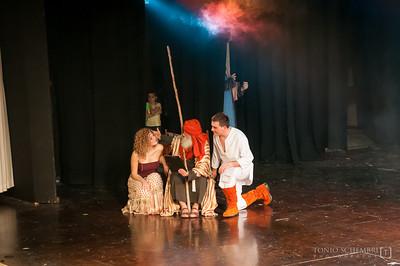 unforgettable_musicals2012-1205