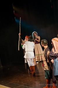 unforgettable_musicals2012-1192