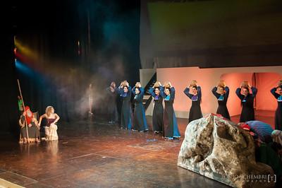 unforgettable_musicals2012-1169