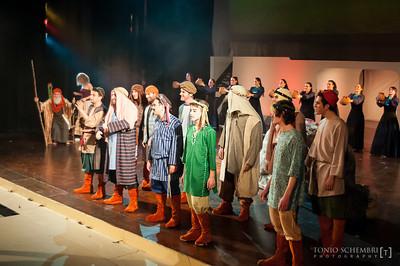 unforgettable_musicals2012-1191