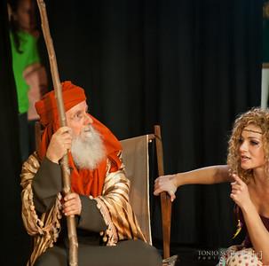 unforgettable_musicals2012-1179