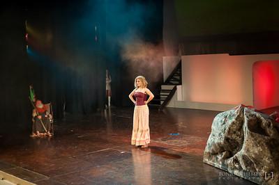 unforgettable_musicals2012-1164