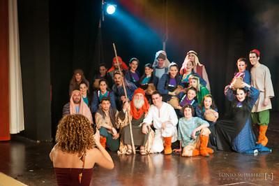 unforgettable_musicals2012-1198
