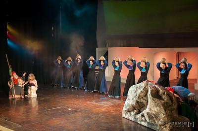 unforgettable_musicals2012-1167