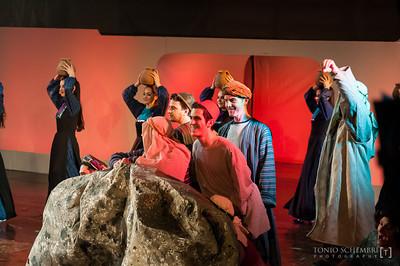 unforgettable_musicals2012-1182