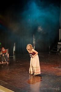 unforgettable_musicals2012-1159