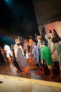 unforgettable_musicals2012-1195
