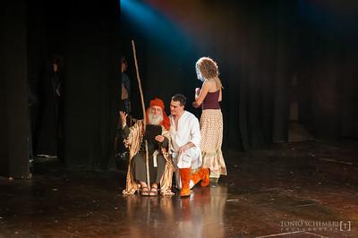 unforgettable_musicals2012-1202
