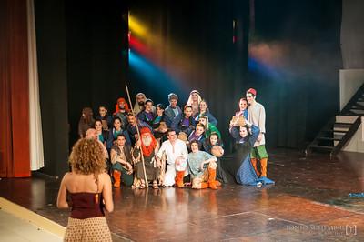 unforgettable_musicals2012-1201