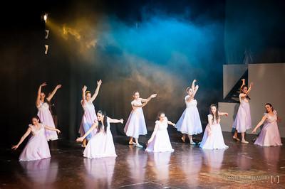 unforgettable_musicals2012-0494