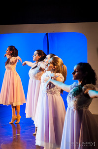 unforgettable_musicals2012-0493