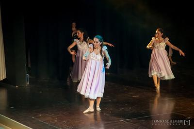 unforgettable_musicals2012-0503