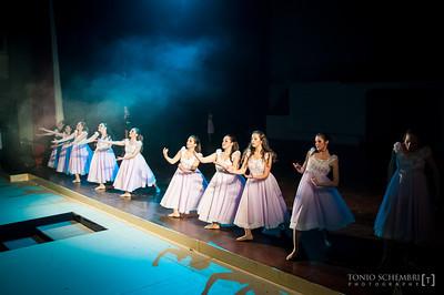 unforgettable_musicals2012-0500