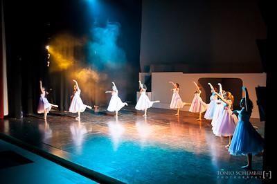 unforgettable_musicals2012-0488