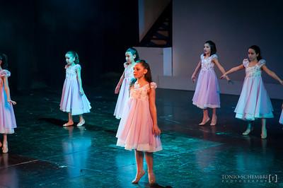 unforgettable_musicals2012-0468