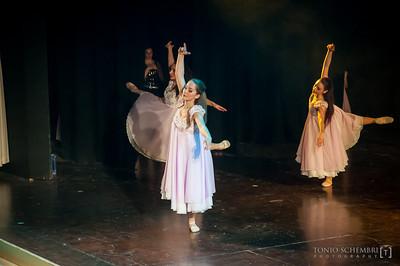 unforgettable_musicals2012-0504