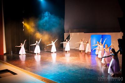 unforgettable_musicals2012-0490
